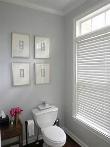 17+ best ideas about Benjamin Moore Abalone on Pinterest