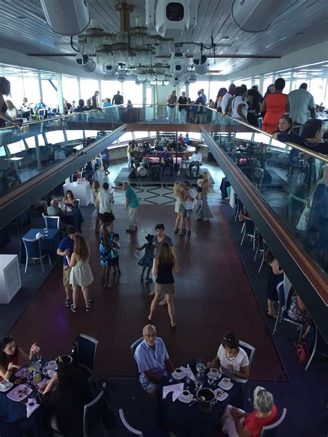 Houston Boat Show Reviews by Hornblower Cruises And Events 278 Photos Boat Charters