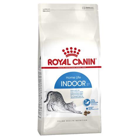 royal camini royal canin indoor cat food