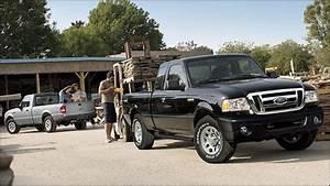 Consommation Ford Ranger : actualit s automobile auto123 ~ Melissatoandfro.com Idées de Décoration
