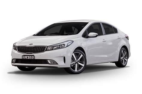 front door cost 2018 kia cerato s 2 0l 4cyl petrol manual sedan