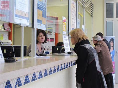 bureau de poste anjou bureau de poste anjou 28 images montfort le gesnois