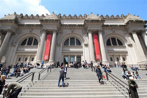 david chipperfield metropolitan museum of expansion on hold archpaper