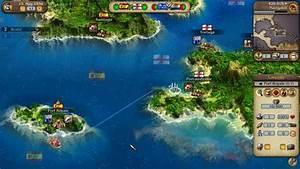 Port Royale 3: Pirates and Merchants скачать через торрент ...