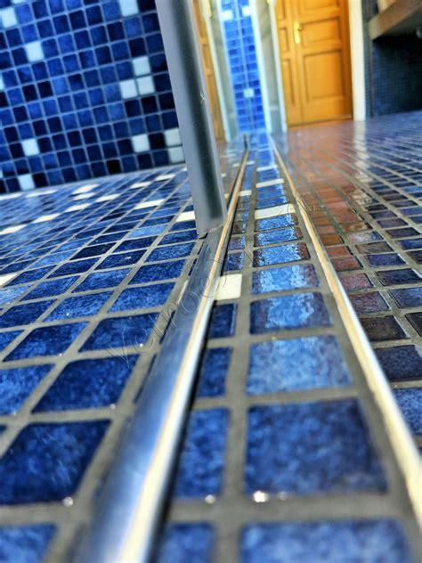 cabine doccia su misura box doccia in vetro temperato vetroexpert roma