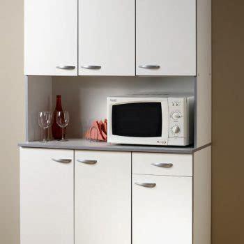 mobilier cuisine pas cher meuble cuisine discount pas cher mobilier design décoration d 39 intérieur