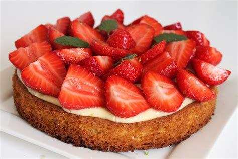 appeler un bureau de poste recette tarte au fraise pate sablee 28 images tarte