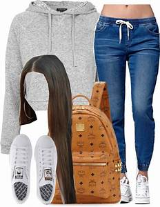 30 Cute Outfit Ideas for Teen Girls 2018 - Teenage Outfits ...