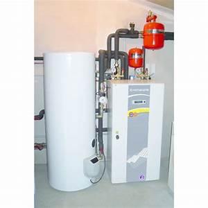 Devis Pompe A Chaleur : pompe chaleur g othermique et hydrothermique r versible ~ Premium-room.com Idées de Décoration