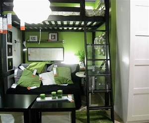 17 Best Ideas About Green Boys Bedrooms On Pinterest