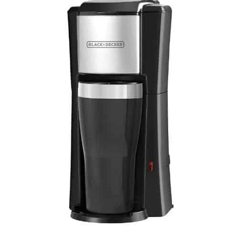 Looking for the best cuisinart coffee maker? 15 Best Coffee Makers For RV Reviewed and Rated in 2020 - RV Camping