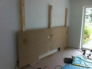 Fernseher Aufhängen Wand : beige sand gold tapete ~ Michelbontemps.com Haus und Dekorationen