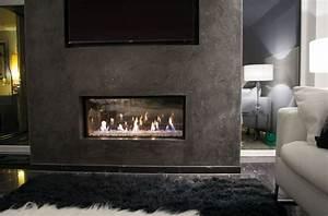 Heizen Ohne Kamin : gas kamin heizen ohne feuerholz top fire gmbh co kg ~ Sanjose-hotels-ca.com Haus und Dekorationen