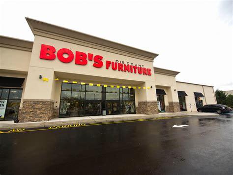 Bob's Discount Furniture In Wharton, Nj 07885