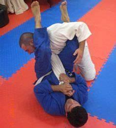 Jiu Jitsu Mats on Pinterest | Martial Arts Mats, Jiu Jitsu ...