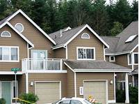 house color combinations Mix and Match Exterior Paint Color Combinations Tips