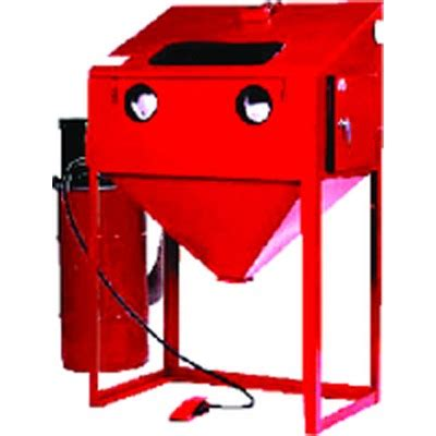 central pneumatic blast cabinet 42202 blast cabinet dust collector awesome simple dust trap for