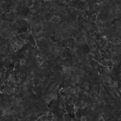 black floor texture 25 black marble textures photoshop freecreatives