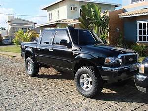 Pneu Ford Ranger : ranger 3 0 com snorkel body lift e pneus 305 75x16 ~ Farleysfitness.com Idées de Décoration