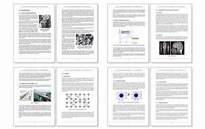argumentative essay athletes paid too much top creative writing programs undergraduate creative writing ks3 tes