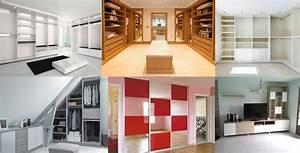 Maison Du Placard : la maison du placard cr ateur de rangement le havre ~ Melissatoandfro.com Idées de Décoration