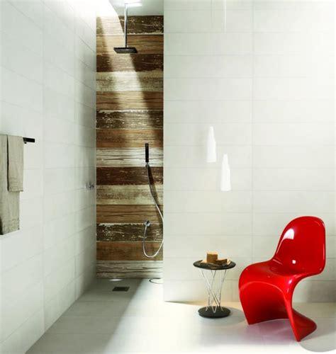 wood  tile ideas   room   house