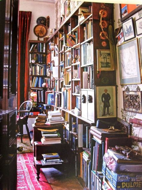 home interior books moon to moon library floor to ceiling books