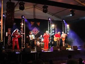 The Bushwackers (band) - Wikipedia  The