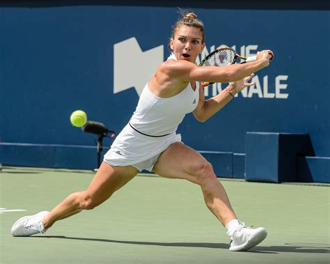 Get the latest news, stats, videos, and more about tennis player Simona Halep on ESPN.com.