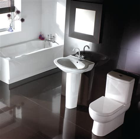 ideas for small bathrooms uk looking for modern bathrooms in peterborough abbeywood