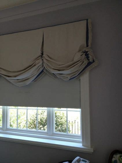 balloon shades for bedroom 11 best images about room darkening window treatments on