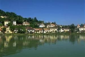 Serignac Sur Garonne : sightseeing the vineyards of gascogne agen ~ Medecine-chirurgie-esthetiques.com Avis de Voitures