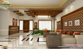 interior designers in kerala for home modern and unique dining kitchen interior kerala home design and floor plans