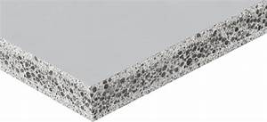 Fermacell Platte Brandschutz : fermacell powerpanel h o f r au enanwendungen zugelassen ~ Watch28wear.com Haus und Dekorationen