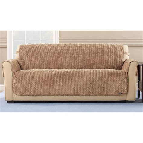 pet friendly slipcovers for sofas sofa design sofa pet cover for living room pet friendly
