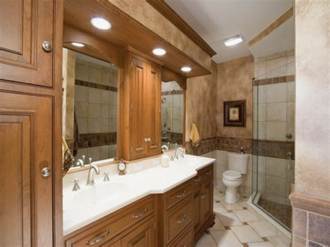 bathroom remodel ideas and cost all small bathroom ideas and cost room decor