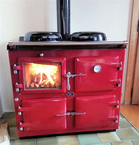 stove for sale eco 3 oven range cooker stove reviews uk