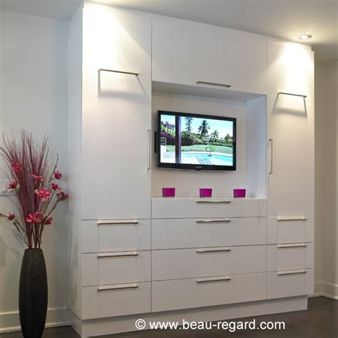 meuble bas pour chambre les concepteurs artistiques meuble bas de rangement pour