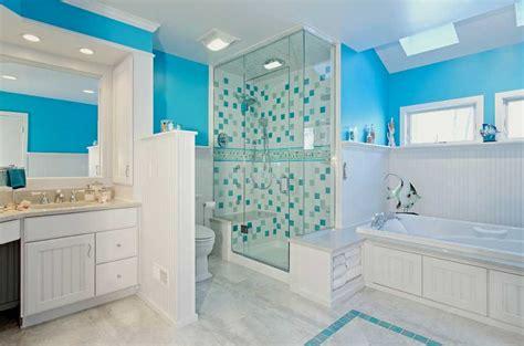 Spa Like Bathrooms On A Budget by A Spa Like Bathroom Dave Fox