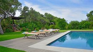 villa tombolino location villa de vacances bord de mer With lovely location maison toscane piscine privee 1 location villa de luxe avec piscine en toscane florence