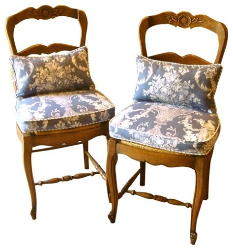 antique accent chairs vintage chairs eclectic armchairs and accent chairs