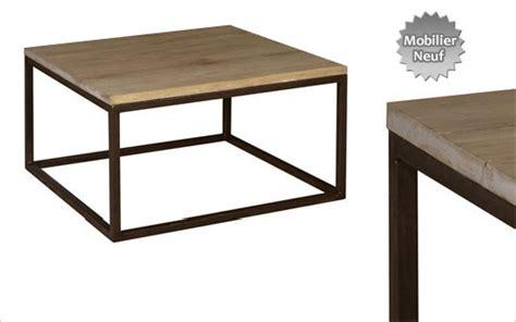 etagere classeur pour bureau table basse loft