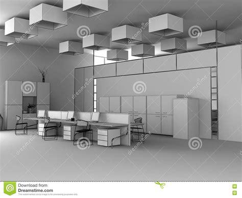 le bureau moderne les bureaux moderne ciabiz com