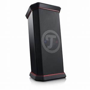 Bluetooth Box Teufel : bluetooth lautsprecher kaufen ~ Eleganceandgraceweddings.com Haus und Dekorationen