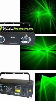 Sound activated disco lights On WinLights.com | Deluxe ...
