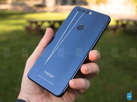 honor  scores big   battery life test results
