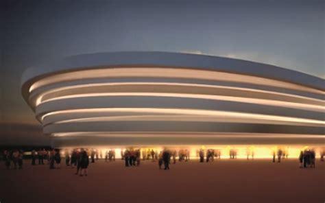 bureau des sports aix palais des sports aix en provence