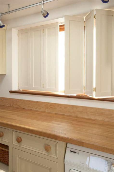 solid wood shutters victorian shutters tnesc