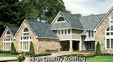 roofing woodland hills ca woodland hills roof company