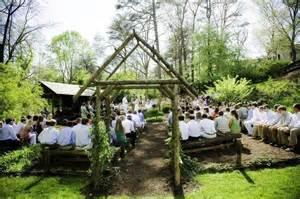 outdoor weddings outdoor weddings decoration